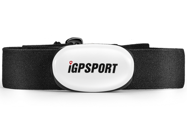 iGPSPORT-HR40-fitness-bluetooth-4-0-heart-1